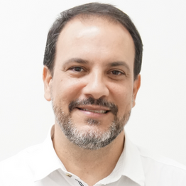 Henrique Gonçalves