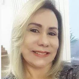 Noemi Mendes