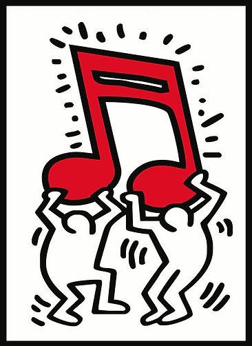 music haring.jpg
