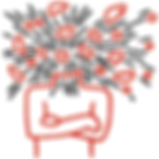 exploding-head-by-keith-haring2.png
