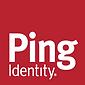 PIC_square_logo_PIC_red_RGB.png