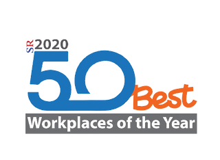 50 Best Workplace.png