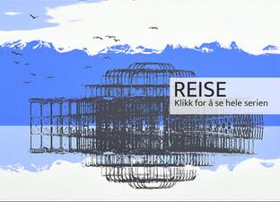 forside_reise.jpg