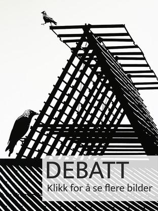 forsidebilde-debatt.jpg