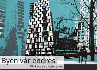 forside_byen_vår_endres.jpg