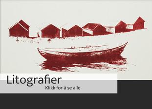 forside_litografier.jpg