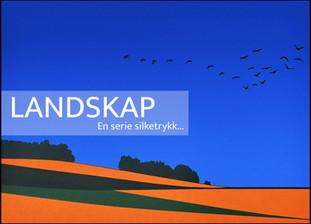 forside_landskap.jpg