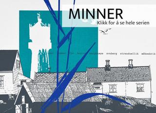 forside_minner.jpg