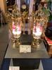 7号 バブル灯 1対【佐賀・鳥栖・基山・小郡・みやき町の仏壇店・墓石店 菅佛具(すがぶつぐ)】