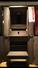 お仏壇 ルガール(ウォールナット)【佐賀・鳥栖・基山・小郡・みやき町の仏壇店・墓石店 菅佛具(すがぶつぐ)】