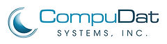 CompuDat.jpg