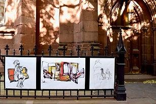 2020 11 saht art installation - 3-3.JPEG