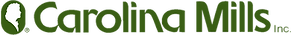 Carolina Mills Logo
