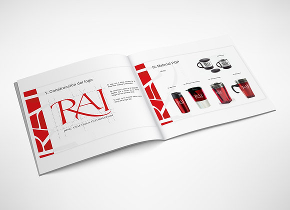 RAI - Risk, Analysis & Information