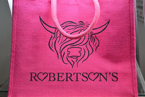 Robertsons Shopper