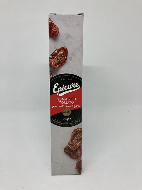 Epicure Sun-Dried Tomato - 90g