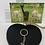 Thumbnail: Alpaca Family - SILVER Alpaca Sponsorship