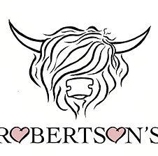 Robertson's Farm Beauly