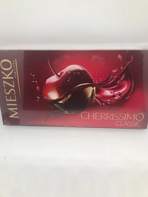 Cherrissimo Classic