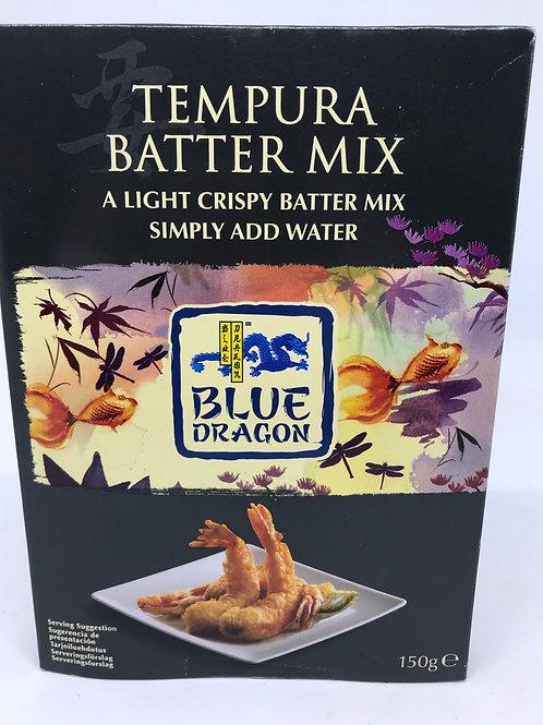 Tempura Batter Mix  150g