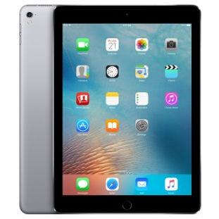 iPad screen repair replacement