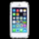 iphone 5s reapir