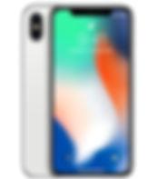 iphone 8 plus fix screen