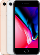 iphone 8 fix screen