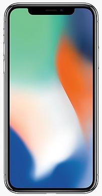iphone x screen fix repair