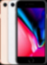 iphone 8 screen fix repair