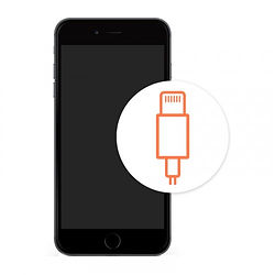 iphone 6s charging fix repair