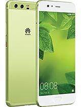 Huawei P10 Plus Repair