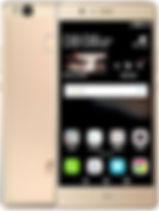 Huawei P9 Lite Repair