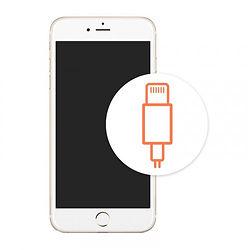 iphone 7 plus charging repair