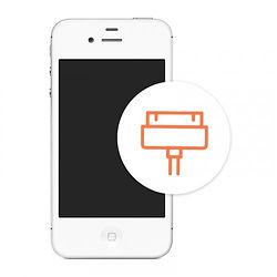 iphone 4s charging fix repair