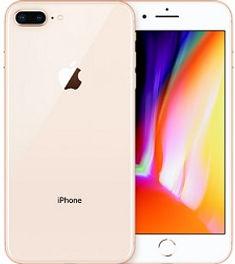 iphone 8 plus screen fix repair
