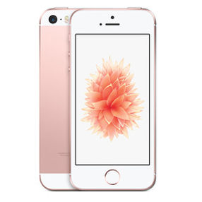 iphone 5se screen fix repair