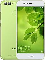 Huawei Nova Repair