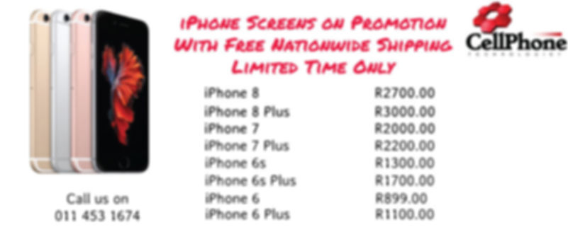 iPhone-Specials-01-09-2018.jpg