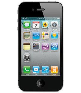 iphone 4s screen fix repair