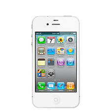 iphone 4s repair
