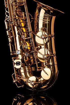 Takahiro Alto Saxophone סקסופון אלט טקהירו