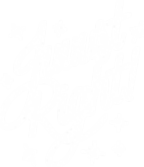 justright_1200x.png