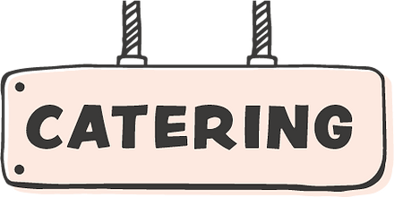 CateringFilled_Header.png