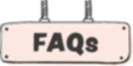 FAQs_Header2.png