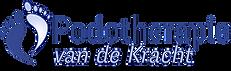 podotherapievandekracht2.png