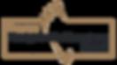 logo-in-header.png