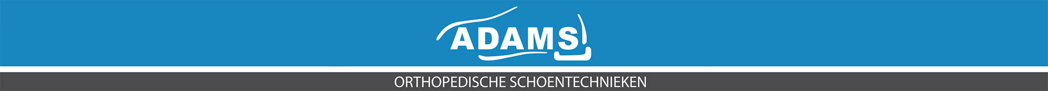 Logo lang adams.png