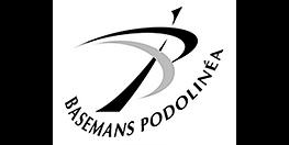 basemans-pedicure4.png