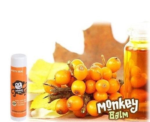 Monkey Balm (0.6 oz)